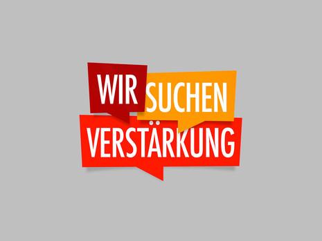 Aushilfskräfte, Aushilfen (m/w/d) auf 450 €-Basis