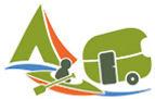 Logo Campingplatz Oldendorf.jpg