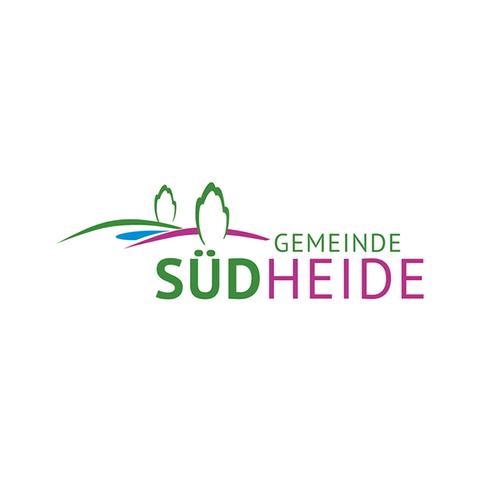 Gemeinde Südheide