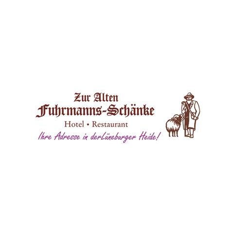 Zur Alten Fuhrmanns Schänke