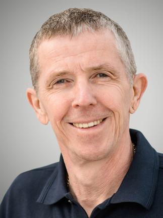 Peter Niederhäuser – Raumausstatter
