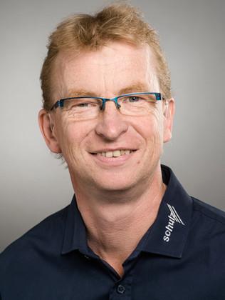 Jörg Hilmer – Kundendienst
