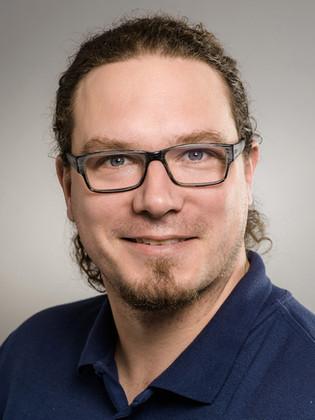 Florian Hassler – Kundendienst