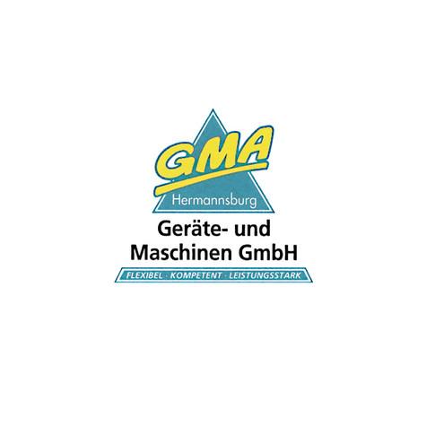 GMA Hermannsburg