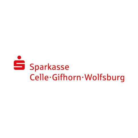 Sparkasse Celle Gifhorn Wolfsburg