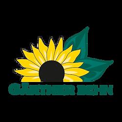 Gärtner Behn