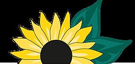 Gärtner Behn, Hermannsburg, Südheide, Grabpflege, Gartenteich, Naturteich, Rasen, Pflanzen, Vermietung