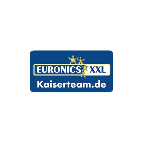 Kaiserteam.de