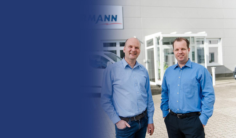 Elektro-Herrmann GmbH & Co. KG, innovative Elektrotechnik