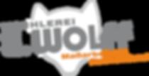 Tischlerei Wolff, Tischler, Hermannsburg, Celle, Möbel, Küche, Badezimmer, Türen, Schlafzimmer