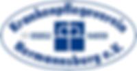 Krankenpflegeverein Hermannsburg, Krankenpflege, Altenpflege, Ambulanter, Pflegedienst, Hermannsburg, Südheide, Seniorenwohnen