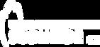 Unternehmerverband Südheide, Hermannsburg, Unterlüß, Dienstleistungen, Handel, Handwerk, Industrie, Gesundheit, Tourismus