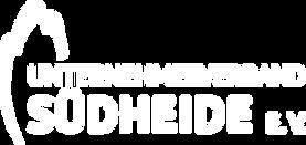 Unternehmerverband_Südheide_K2.png