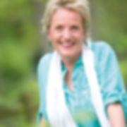 Karin Ball, Kosmetikpraxis Ball, Kosmetik Hermannsburg, Bergen, Celle, Spezialbehandlung, Kosmetik Winsen, Wietze