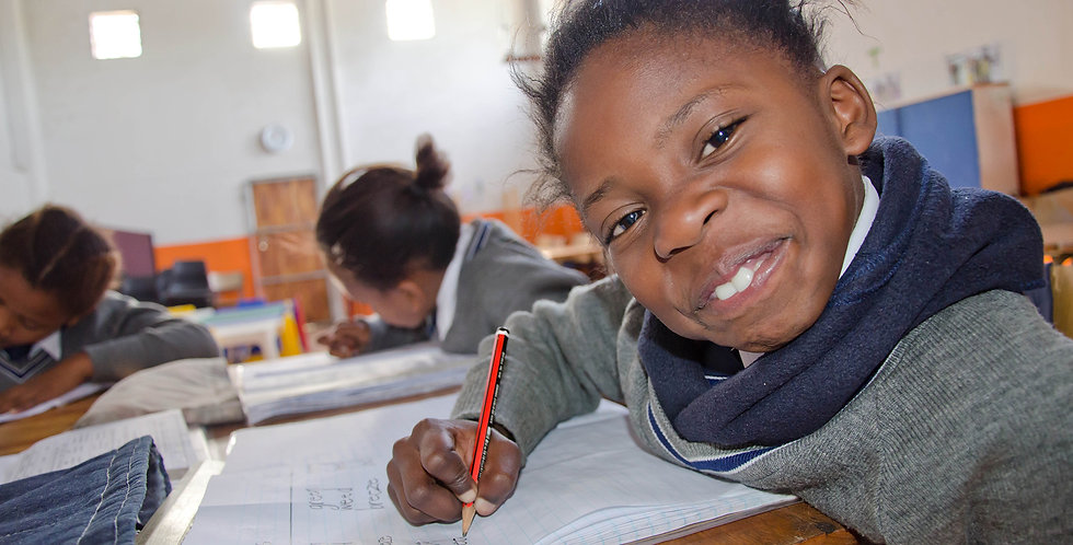 Katastrophenhilfe, medizinische Hilfe, Kinder, Jugendliche, Futura, Stiftung