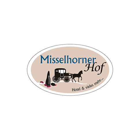 Misselhorner Hof