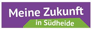 Berufe, Ausbildung, Studium, Praktikum, Ausbildungsplatz,Zukunft, Hermannsbug, Südheide