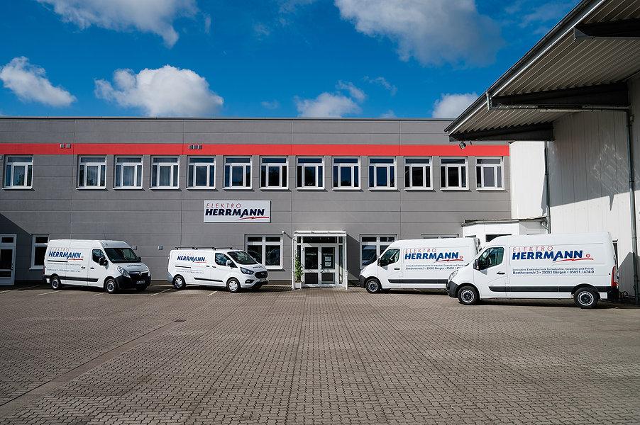 elektro_herrmann_047.jpg