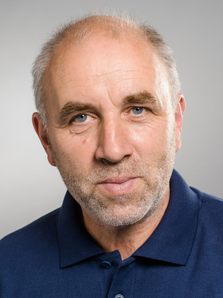 Michael Katenz – Installateur- und Heizungsbaumeister