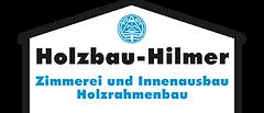 Holzbau, Hilmer, Zimmerei, Innenausbau, Holzrahmenbau, Südheide, Hermannsburg, Celle