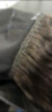 Screenshot_20200204-201438.png