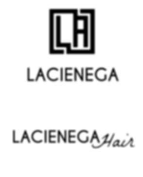 Logopit_1590625938144~3.jpg
