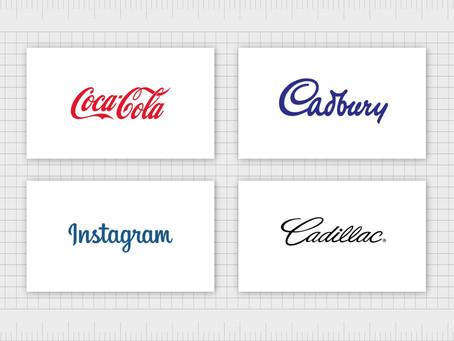 Las 6 formas en que la tipografía puede impulsar o afectar tu marca