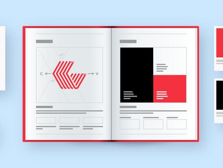 Cómo crear un libro de marca que potencie tu empresa