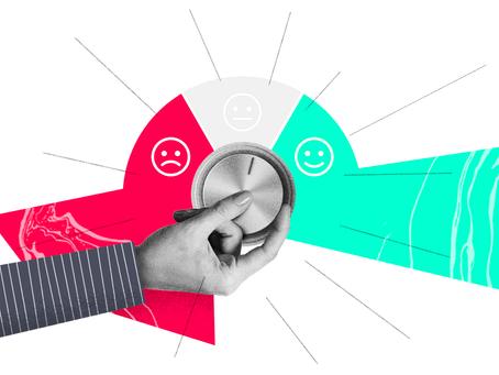 Breve guía sobre Customer Experience