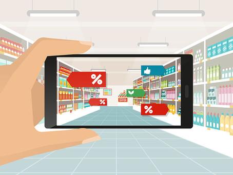 ¿Cuál es la diferencia entre trade y shopper marketing?