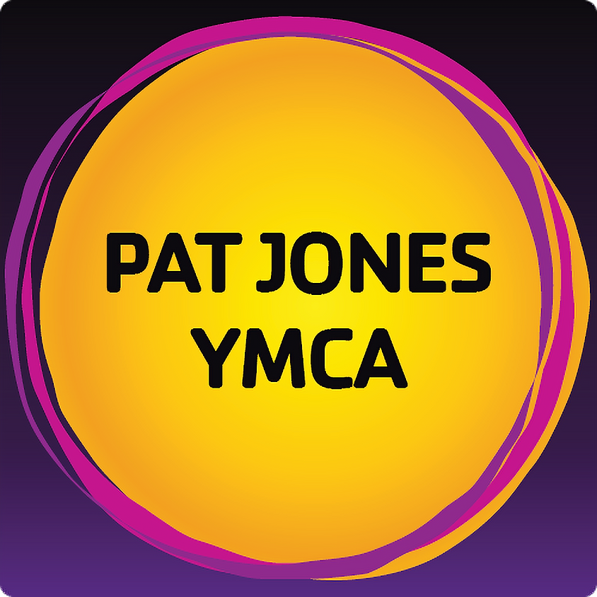 Pat Jones Boo Bash