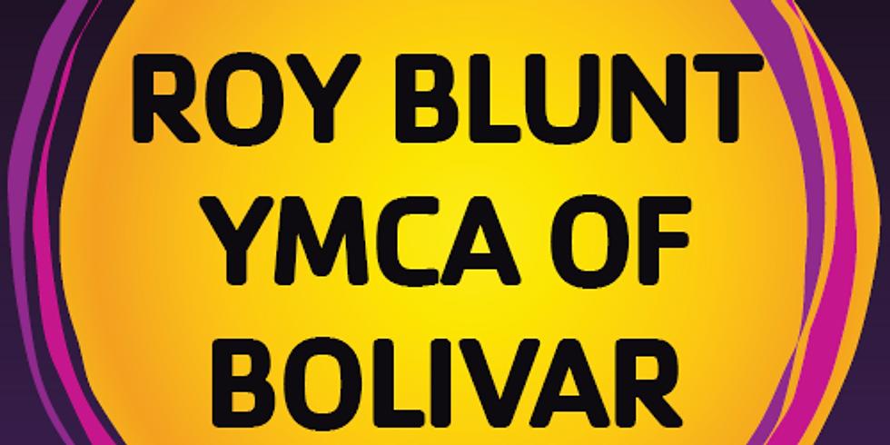 Bolivar Boo Bash