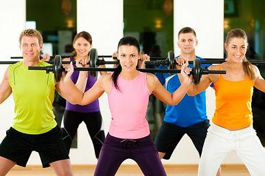 Group-Weights729540042-700x466.jpg