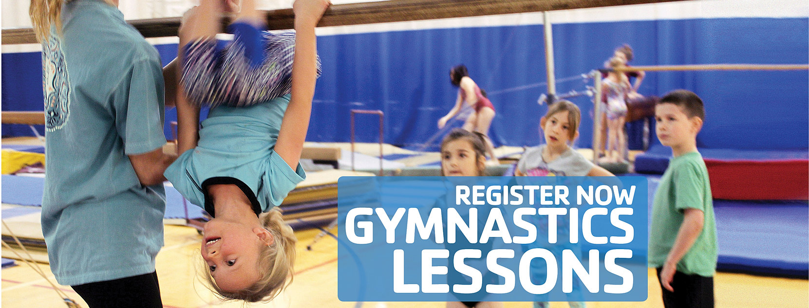 Image Result For Gymnastics Classes In Lebanon