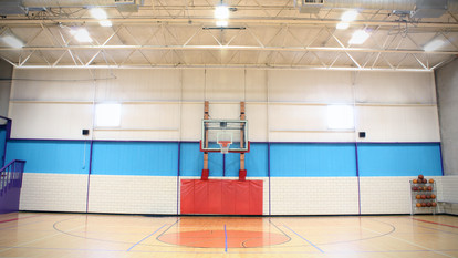 New Features at the Ward Downtown YMCA