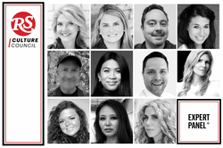 11-Culture-Entrepreneurs-Share-the-Bigge