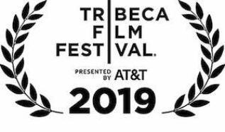 tribeca-logo-2019.jpg