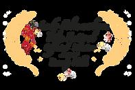 official-selection-2017-logo-no-bg.png