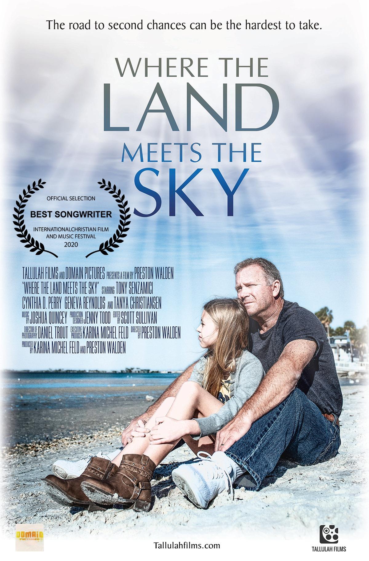 LandSkyMovie
