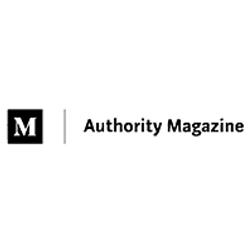 authority-magazine.png