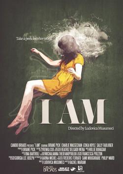 Final Poster IAM