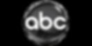 ABC-logo_large.png