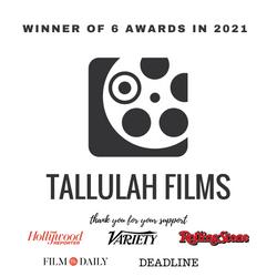 Winner of 6 Awards in 2021 (1)