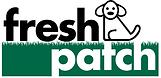 checkout_logo_9_410x.png