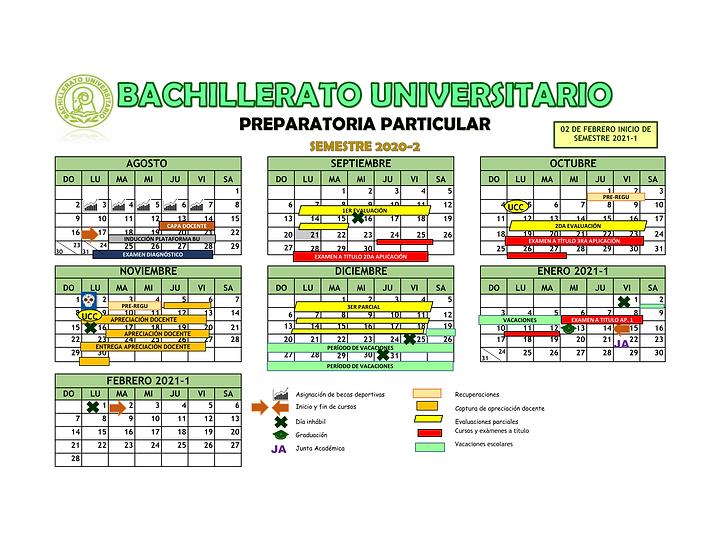4 CALENDARIO 2020-2-1.png