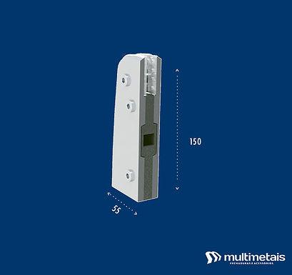 MM 1103 Dobradiça inferior para mola