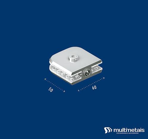 MM 1230 Suporte para basculante MM 1230