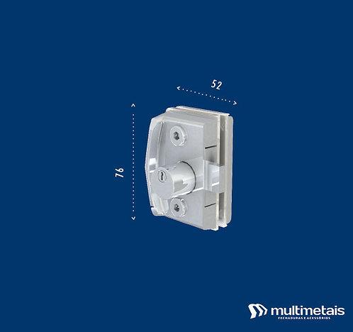 MM 3210AM Fechadura de centro para janela mini