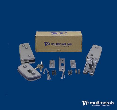 MM KIT 01 Porta simples pivotante V/A