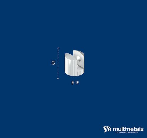 MM SP10 Suporte para vidro de 10mm